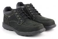 Обувь Timberland 45,5 размера, фото, intertop