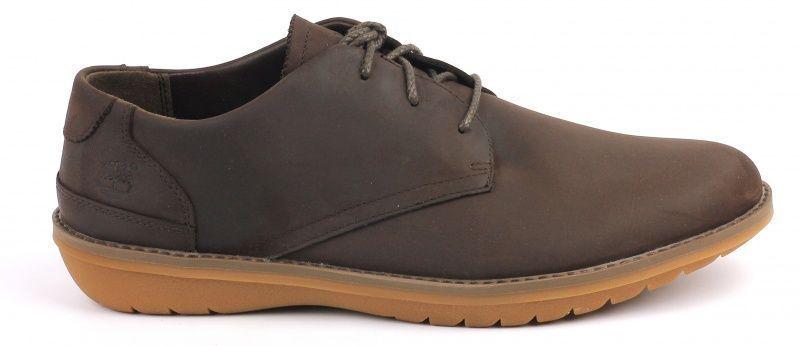Полуботинки для мужчин Timberland TF3041 размерная сетка обуви, 2017