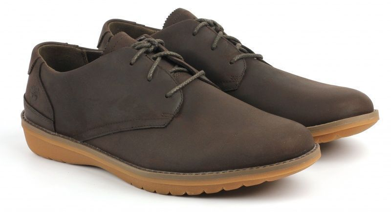 Полуботинки для мужчин Timberland TF3041 цена обуви, 2017