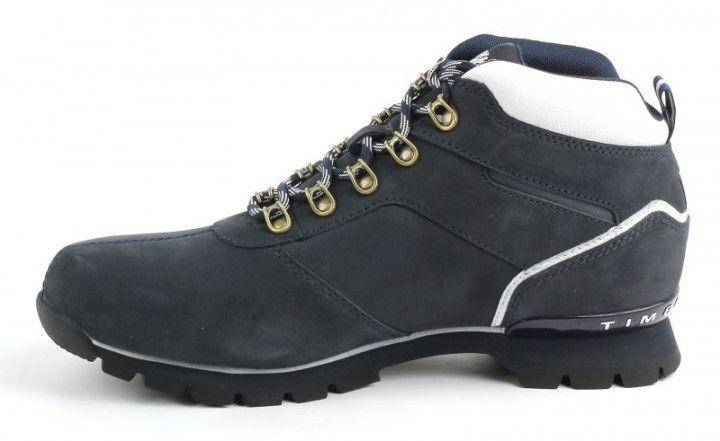 Ботинки для мужчин Timberland Splitrock 2 TF3043 продажа, 2017