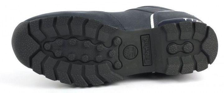 Ботинки для мужчин Timberland Splitrock 2 TF3043 фото, купить, 2017