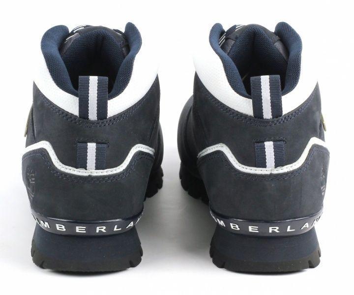 Ботинки для мужчин Timberland Splitrock 2 TF3043 купить, 2017