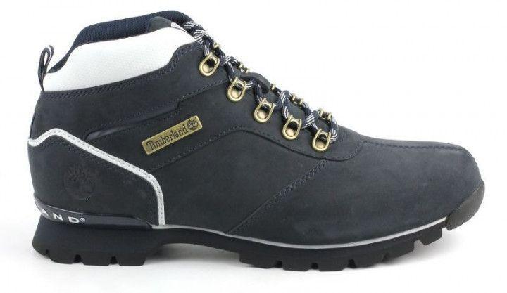 Ботинки для мужчин Timberland Splitrock 2 TF3043 купить в Интертоп, 2017