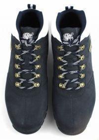 Ботинки для мужчин Timberland Splitrock 2 TF3043 цена обуви, 2017