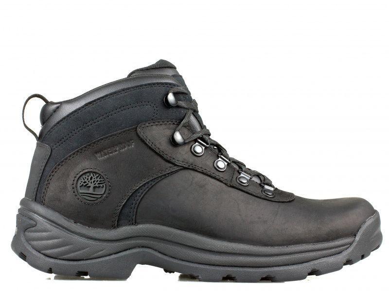 Ботинки мужские Timberland TF3071 купить обувь, 2017