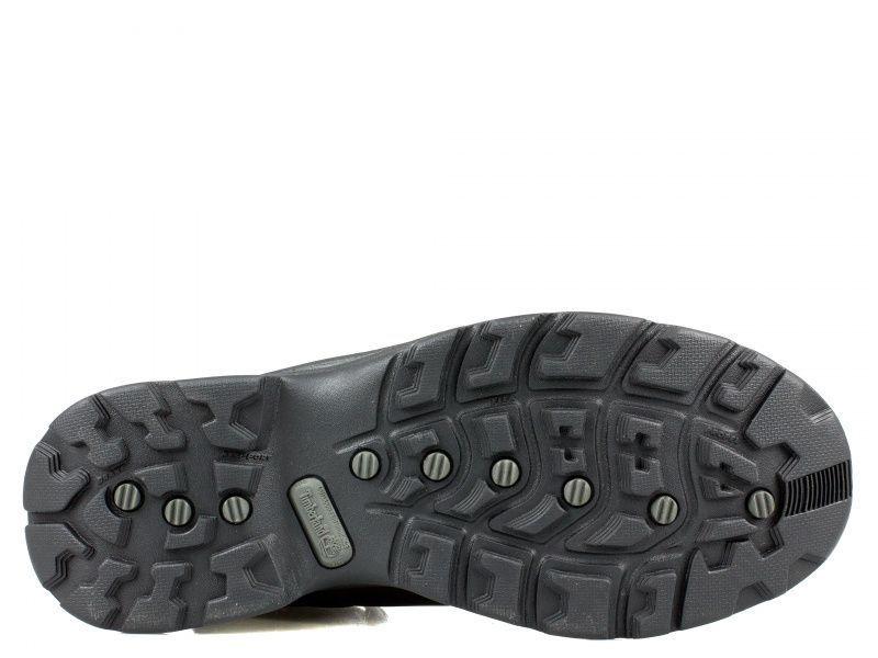 Ботинки мужские Timberland TF3071 стоимость, 2017