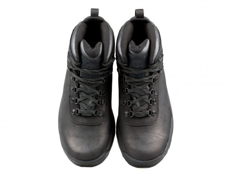 Ботинки мужские Timberland TF3071 цена, 2017