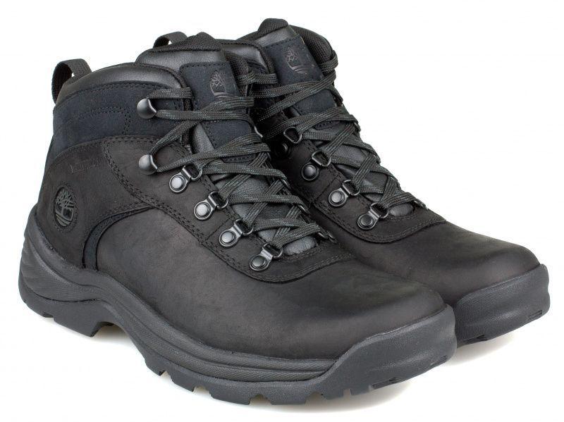 Ботинки мужские Timberland TF3071 размерная сетка обуви, 2017