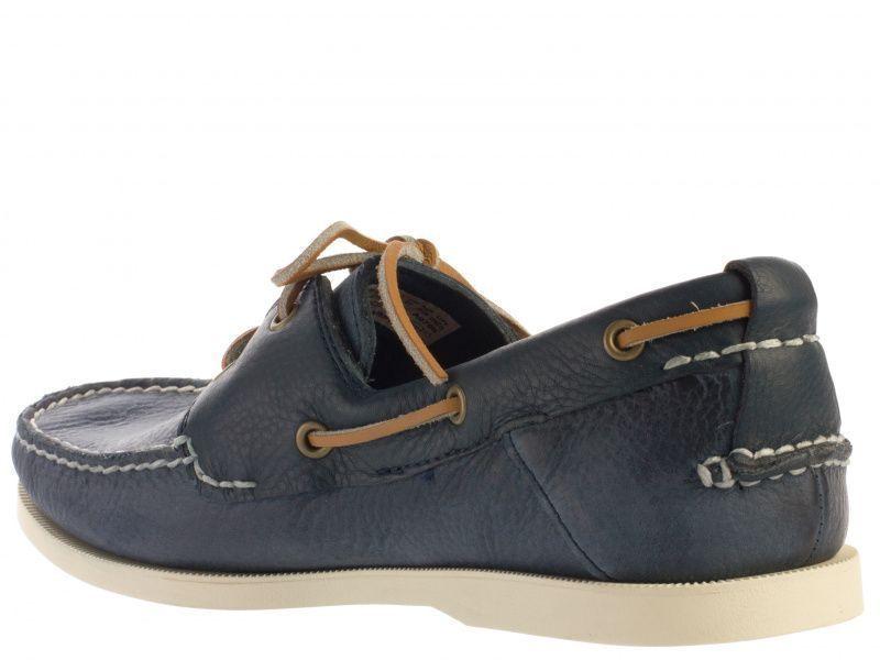 Мокасины для мужчин Timberland TBL HERITAGE TF3137 цена обуви, 2017