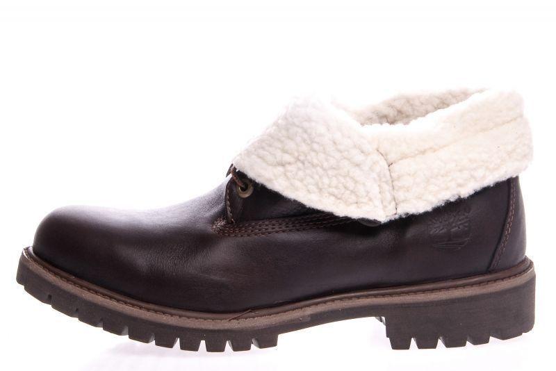 Timberland Ботинки  модель TF3169 купить, 2017