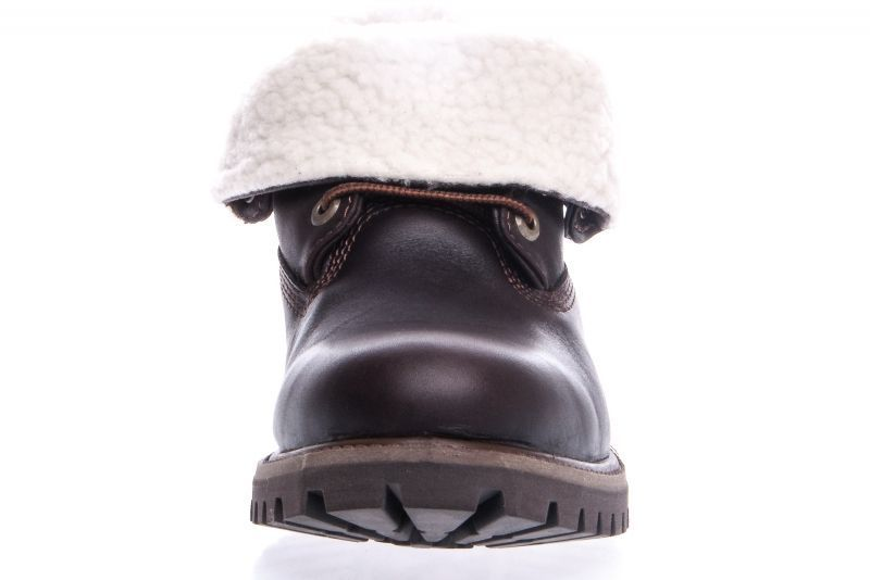 Timberland Ботинки  модель TF3169 приобрести, 2017