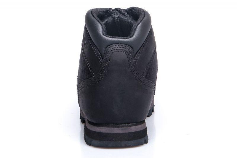 Timberland Ботинки  модель TF3173 купить, 2017