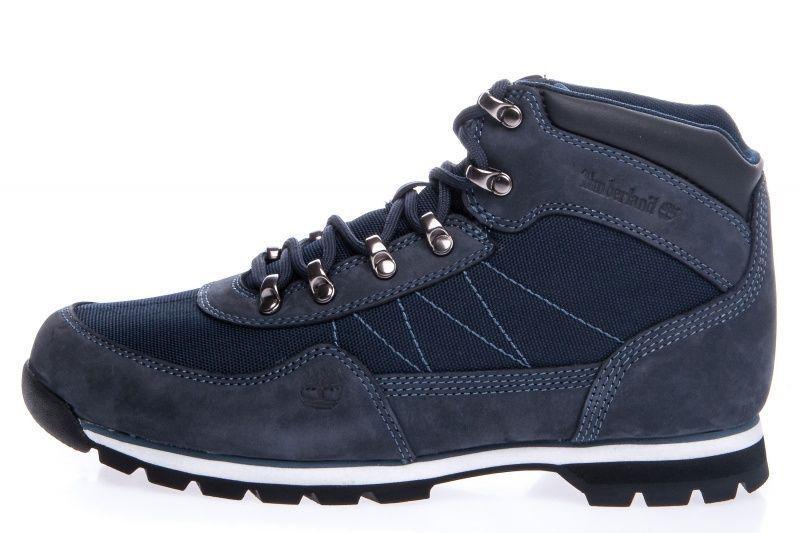 Ботинки мужские Timberland TF3174 купить обувь, 2017