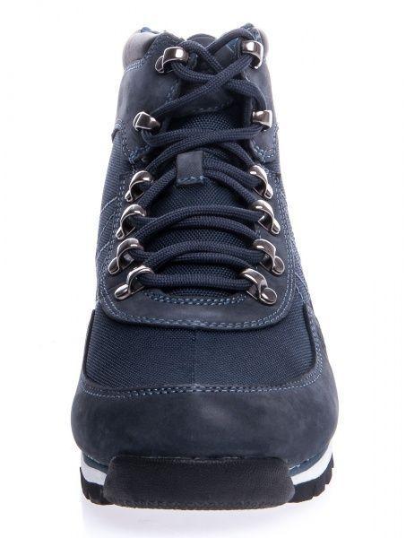 Ботинки мужские Timberland TF3174 стоимость, 2017