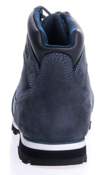 Ботинки мужские Timberland TF3174 цена, 2017