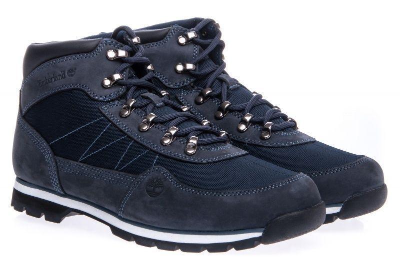 Ботинки мужские Timberland TF3174 размерная сетка обуви, 2017