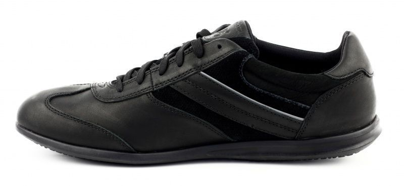 Timberland Полуботинки  модель TF3216 брендовая обувь, 2017
