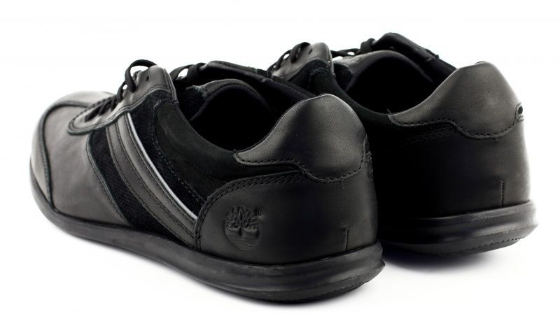 Timberland Полуботинки  модель TF3216 размерная сетка обуви, 2017
