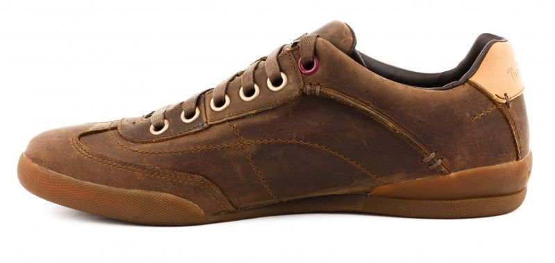 Полуботинки мужские Timberland SPLIT CUP SOLE TF3220 цена обуви, 2017