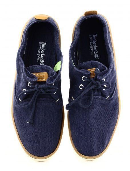 Полуботинки для мужчин Timberland Hookset Handcrafted TF3231 обувь бренда, 2017