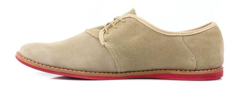 Timberland Туфли  модель TF3262 размерная сетка обуви, 2017
