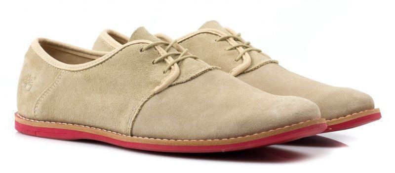 Timberland Туфли  модель TF3262 размеры обуви, 2017