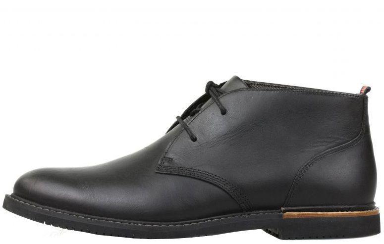 Ботинки для мужчин Timberland Brook Park KHukka TF3281 модная обувь, 2017