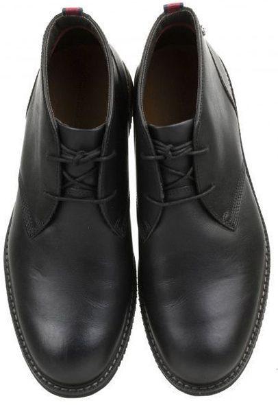 Ботинки для мужчин Timberland Brook Park KHukka TF3281 продажа, 2017