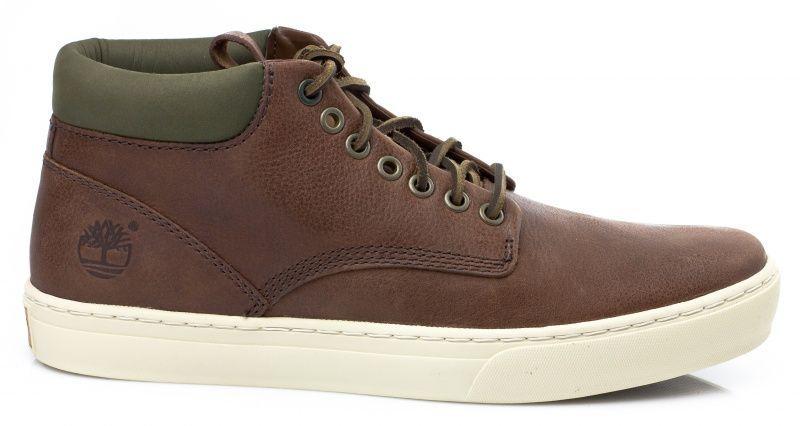Ботинки для мужчин Timberland ADVENTURE 2.0 CUPSOLE CHUKKA TF3284 фото обуви, 2017