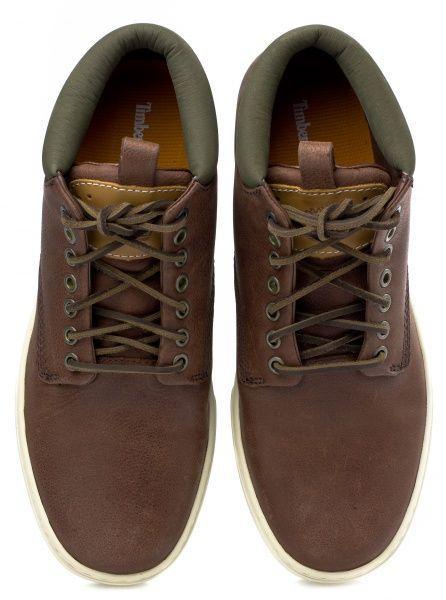 Ботинки для мужчин Timberland ADVENTURE 2.0 CUPSOLE CHUKKA TF3284 цена, 2017