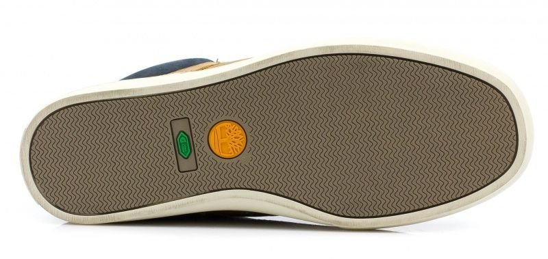 Timberland Ботинки  модель TF3285, фото, intertop