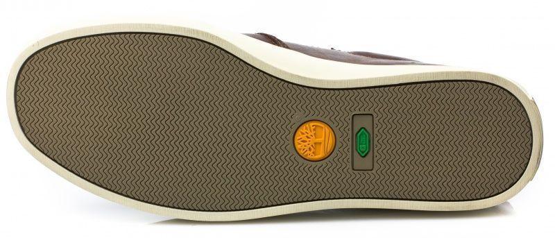 Полуботинки для мужчин Timberland ADVENTURE 2.0 CUPSOLE TF3286 обувь бренда, 2017