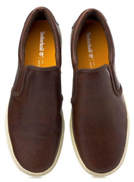 Полуботинки для мужчин Timberland ADVENTURE 2.0 CUPSOLE TF3286 брендовая обувь, 2017