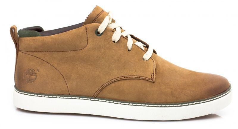 Ботинки мужские Timberland HUDSTON CHUKKA TF3287 размеры обуви, 2017