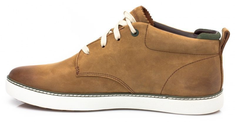 Ботинки мужские Timberland HUDSTON CHUKKA TF3287 модная обувь, 2017
