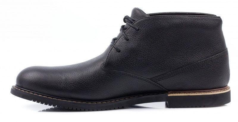 Timberland Ботинки  модель TF3290 купить обувь, 2017