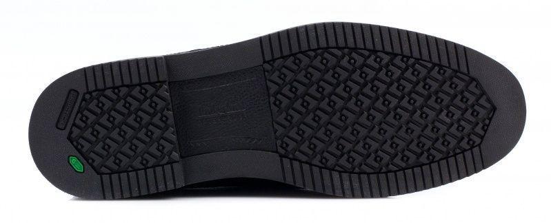 Ботинки мужские Timberland BROOK PARK CHUKKA TF3290 цена обуви, 2017