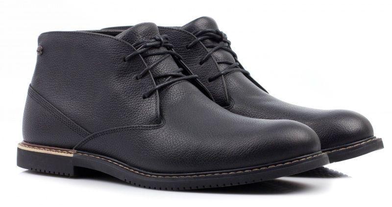 Timberland Ботинки  модель TF3290 размерная сетка обуви, 2017