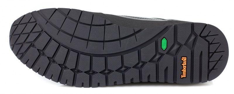 Timberland Ботинки  модель TF3291 стоимость, 2017