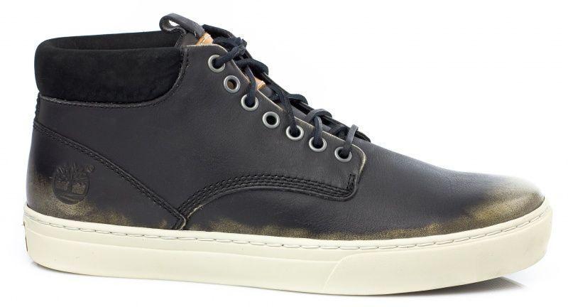 Ботинки для мужчин Timberland ADVENTURE 2.0 CUPSOLE CHUKKA TF3293 фото обуви, 2017