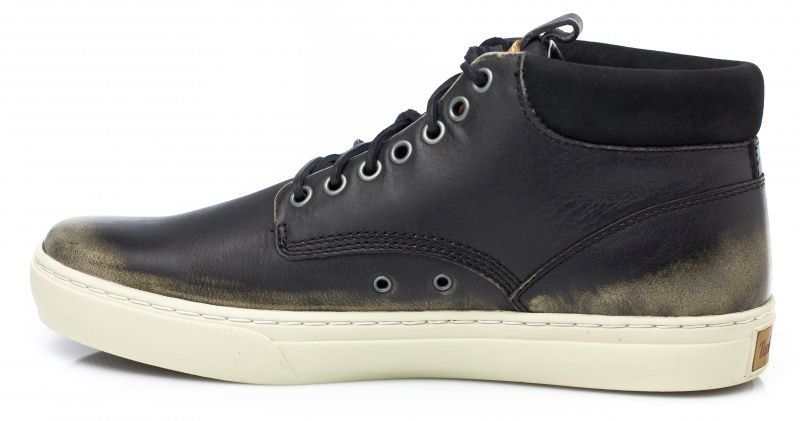 Ботинки для мужчин Timberland ADVENTURE 2.0 CUPSOLE CHUKKA TF3293 брендовая обувь, 2017
