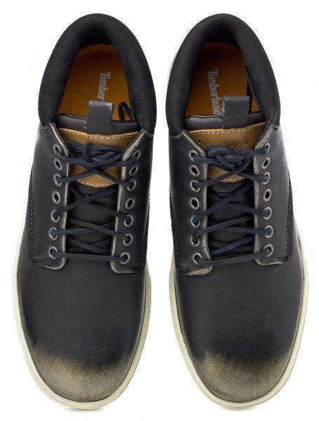 Ботинки для мужчин Timberland ADVENTURE 2.0 CUPSOLE CHUKKA TF3293 цена, 2017