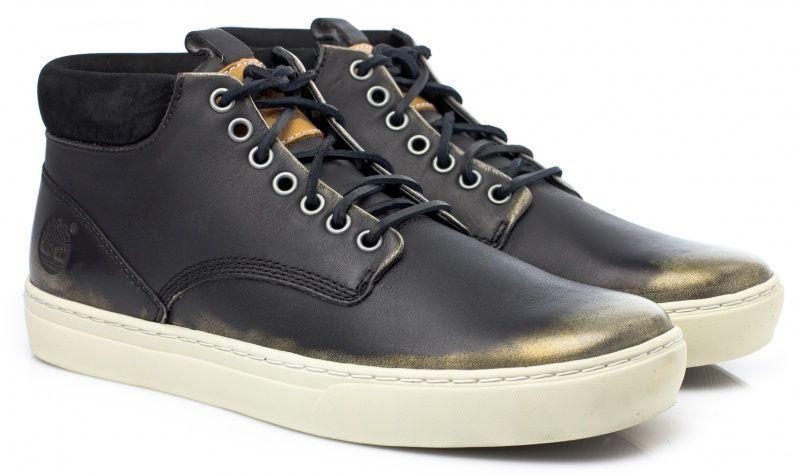 Ботинки для мужчин Timberland ADVENTURE 2.0 CUPSOLE CHUKKA TF3293 обувь бренда, 2017