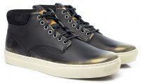 Обувь Timberland 43,5 размера, фото, intertop