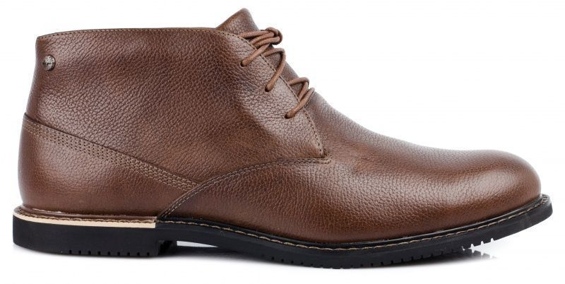 Ботинки для мужчин Timberland BROOK PARK CHUKKA TF3295 модная обувь, 2017
