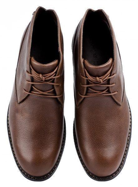 Ботинки для мужчин Timberland BROOK PARK CHUKKA TF3295 размерная сетка обуви, 2017