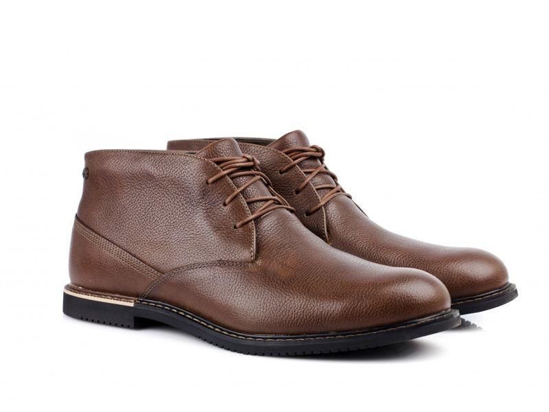 Ботинки для мужчин Timberland BROOK PARK CHUKKA TF3295 брендовая обувь, 2017