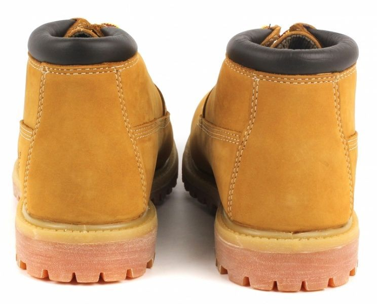 Ботинки для мужчин Timberland Premium WP Chukka TF3300 модная обувь, 2017