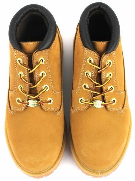 Ботинки для мужчин Timberland Premium WP Chukka TF3300 продажа, 2017