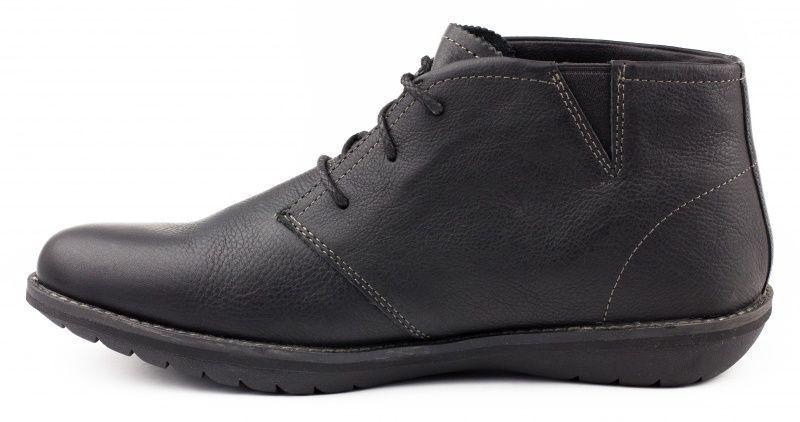 Timberland Ботинки  модель TF3303 купить обувь, 2017